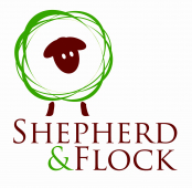 What's New at Farnham's Shepherd and Flock Pub?