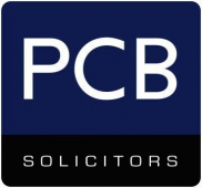 PCB solicitors is celebrating with the addition of a skilled criminal defence professional