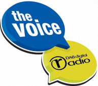What you need to know about local radio in North Devon. With The Voice FM