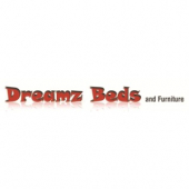 Unbeatable Value at Dreamz Beds!