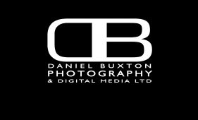 "Daniel Buxton Photography in Stratford upon Avon – one of ""the best"" there is"