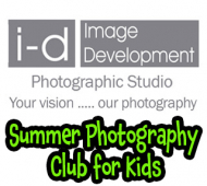 Kids Photography Club in St Neots a really hit!!