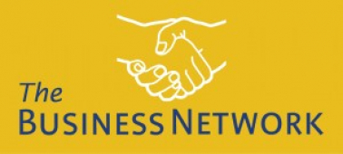 Networking in January with The Business Network