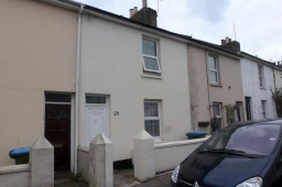 Leaders Property of the Week- Littlehampton