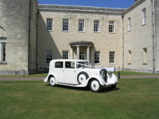 Hitchin Priory Continues as Wedding, Conference and Hotel Venue