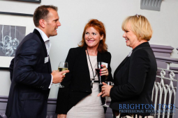 June Networking Event Dates in Brighton & Hove