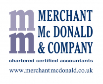 Merchant McDonald & Company's Tax Tips for December