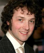 Another chance to see Chris Addison at the Lichfield Garrick
