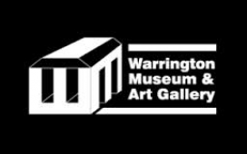 New pop up craft shop comes to the Warrington Museum