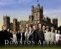 Downton storyline prompts Wills reminder from PCB Solicitors