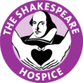 Learn to walk on fire whilst supporting The Shakespeare Hospice!