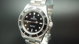 Rolex watches retail prices go up by 10% in November