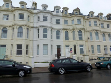 Property of The Week- Littlehampton 23/10