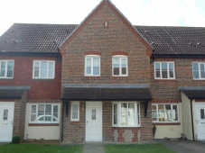 Property of The Week- Littlehampton 11/11