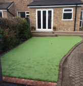 Facts you probably didn't know about artificial grass!
