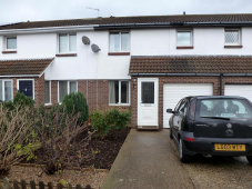 Leaders Property of The Week- Littlehampton 26/11