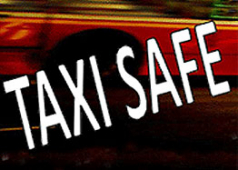 Bolton Council's new guidelines to make sure your taxi company is safe