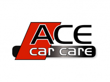 Winter car check advice from Ace Car Care in Shrewsbury