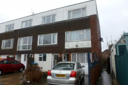 Leaders Littlehampton Property of the week! Feb 24th