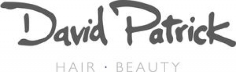 Sallys Hair And Beauty Job Vacancies 91