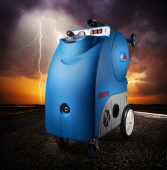 Carpet Cleaning Rental Machines - The Facts!