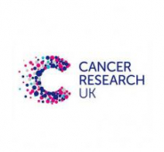 Swain Brothers support a Cancer Research UK auction event
