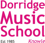 DMS is excited to announce that it has graduated to DMS - Heart Of England Music Academy.