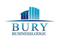 An introduction to Bury BusinessLodge