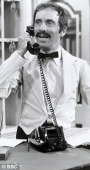Telephone answering: 10 fascinating (no really!) facts