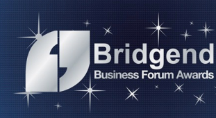 Good Luck to local businesses in the Bridgend Business Forum Awards 2014