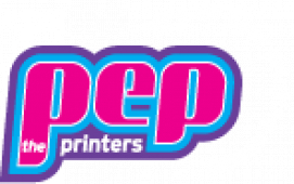 5000 A6 Flyers from PEP Printers for only £99.00