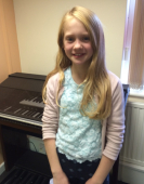 Exam Success at Dorridge Music School