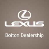 Looking for a new car? Purchase a stylish Lexus and stand out from the crowd!