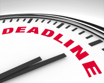 Do You Need To Complete A P11D? The Filing Deadline Is Approaching!