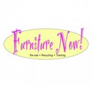 Now charity group for Furniture now eastbourne