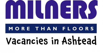 Due to expansion Milners in #Ashtead have vacancies @MilnersAshtead @ashteadsurrey @pulseashtead