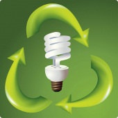 Reasons to switch to energy-saving light bulbs