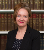Specialist Family Law Solicitor joins Dunham, Guest & Lyons team.