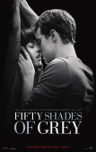 Spice up your love life at Valentine's Day watch '50 Shades of Grey' at Cineworld Bolton