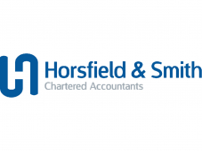 A fresh approach to Horsfield & Smith Chartered Accountants