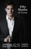 Fifty Shades of Grey finally hits the big screen this Valentines