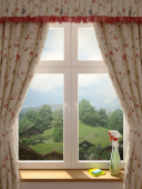 Are you ready for Spring with Parfitts Carpets and Interiors?