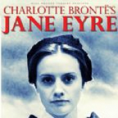 Jane Eyre on Stage at Lichfield Garrick Theatre, 21st March 2015