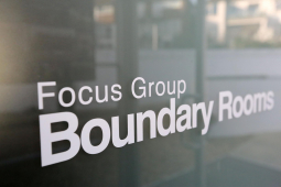 Sussex's Boundary Rooms to be sponsored by Focus Group