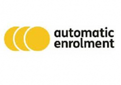 Has Your Accountant Discussed Your Auto Enrolment Plans For Your Barnstaple Business?