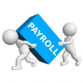 Don't be an April fool - Get A Payroll Strategy Now