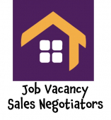 The Personal Agent are looking for Experienced and/or Trainee Sales Negotiators @PersonalAgentUK