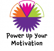 Worrying about your health – weight – stress –  Power  Up Your Motivation with Maria @MFHypnotherapy
