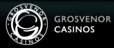 Career Opportunities at Grosvenor Casino Walsall