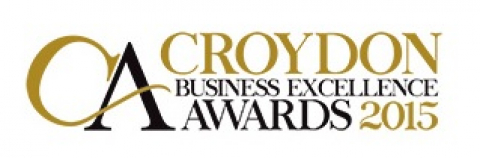 Woo hoo! It's time to celebrate business in Croydon!
